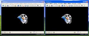 SMPlayer複数同時起動につていて その1