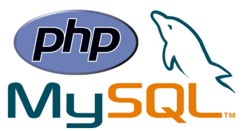 php+mysqlアイキャッチ画像