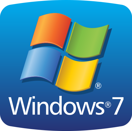 windows7 アイキャッチ画像