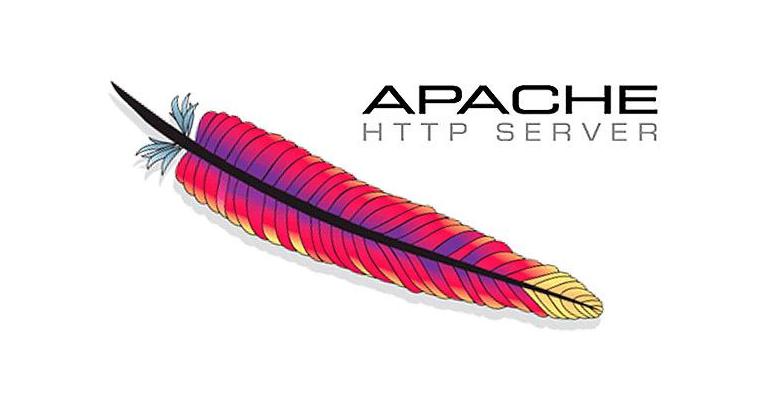 apacheアイキャッチ画像 其の2