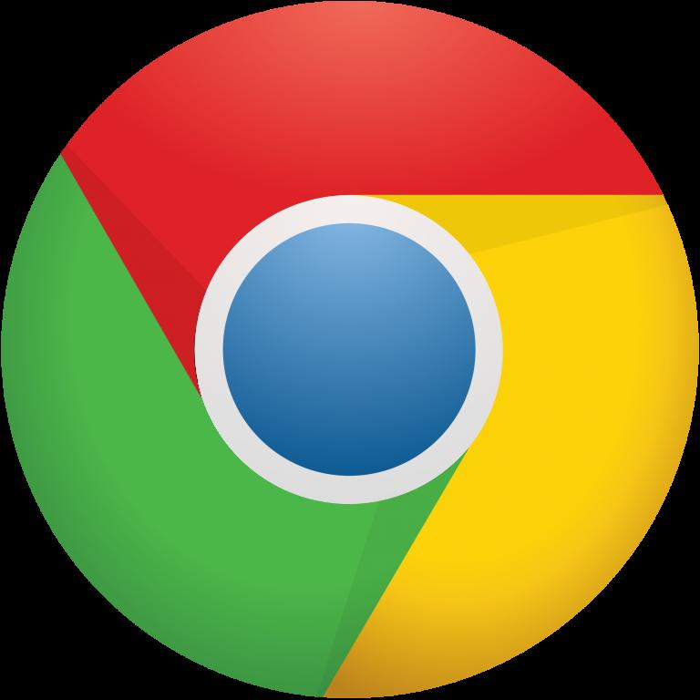 Chromeの拡張機能「Pasty」の紹介