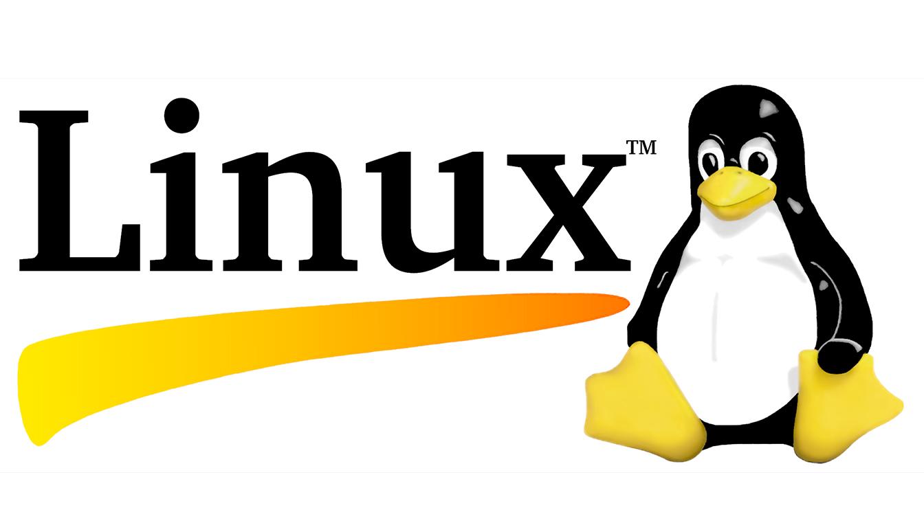 linuxのアイコン