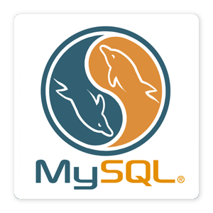Mysqlのインストール(Yumにて)