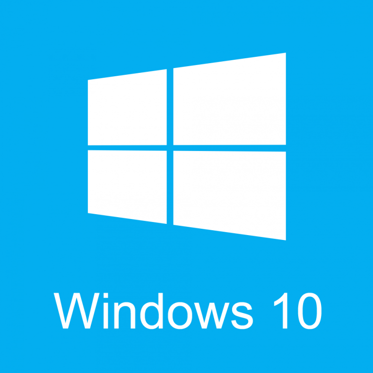 Winodws10 ウィンドを画面上部に移動すると最大化されるのを解除する方法