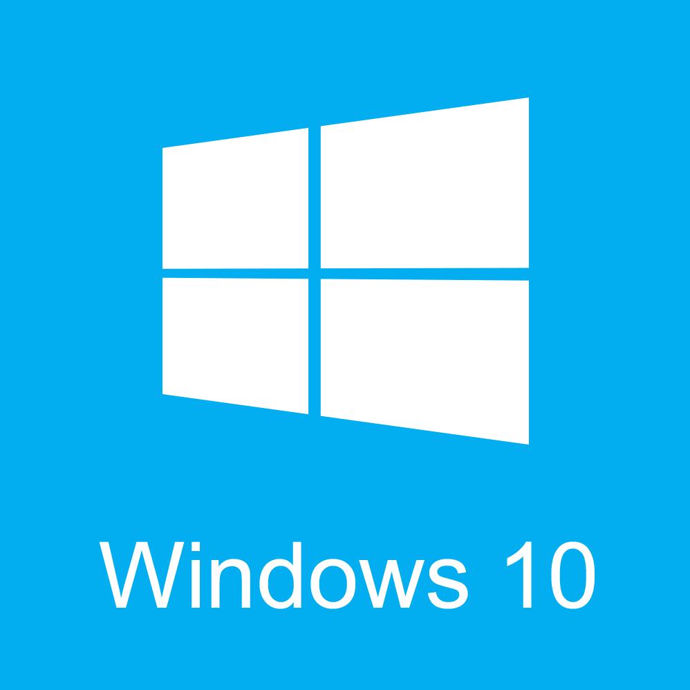 windows10 アイキャッチ画像