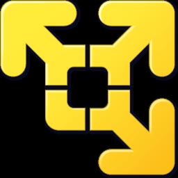 Vmware Player ボンシのサイクリング グルメ道