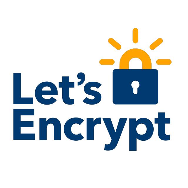 Let's Encryptで無料のhttps化