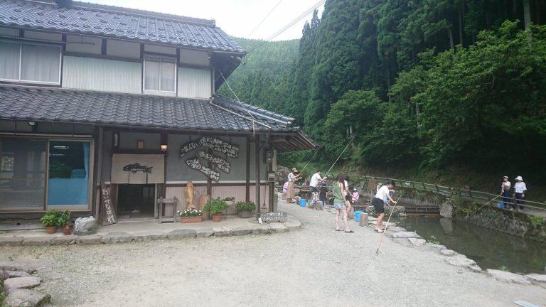 【サイクリング】播但線沿いを南下。福知山から姫路駅まで